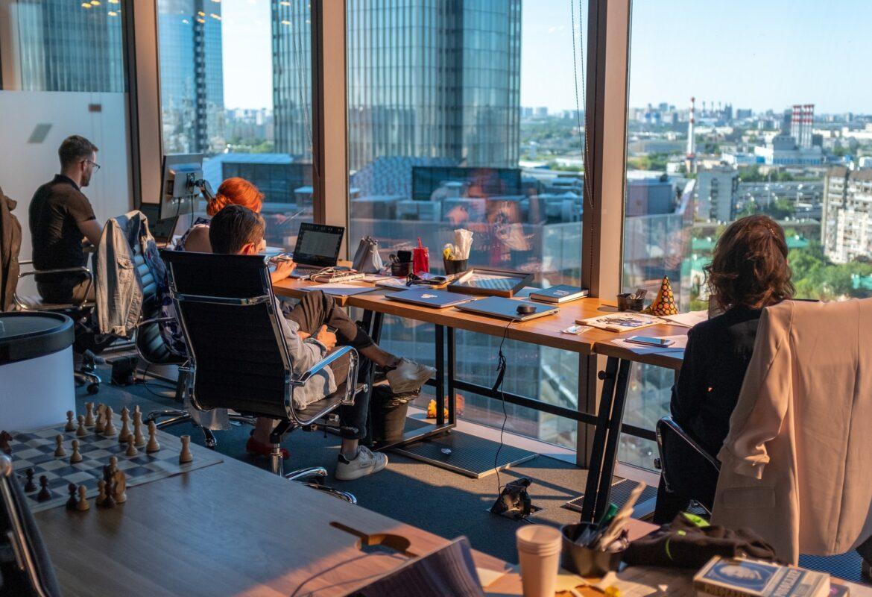 Rejestracja czasu pracy (elektroniczna) – jak to wygląda w praktyce?