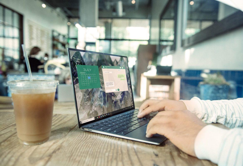 System rejestracji czasu pracy – wybierz skuteczne rozwiązania
